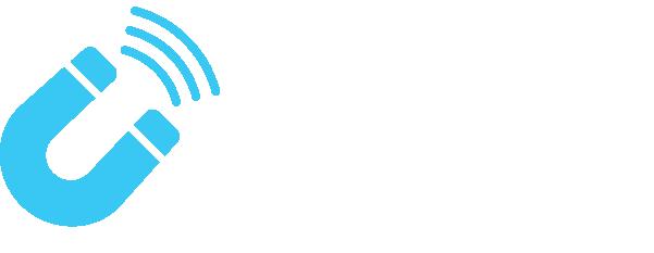 SalesEngagement.com