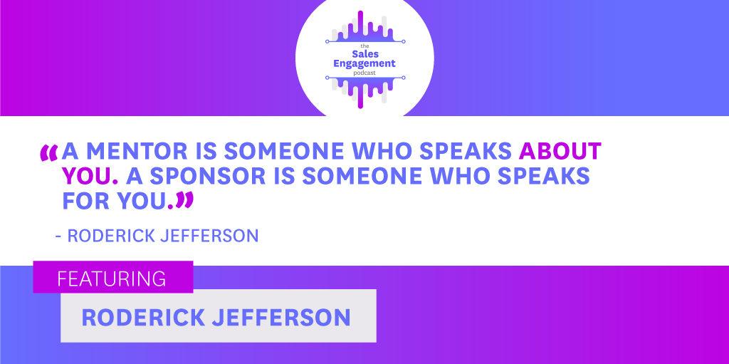 Roderick Jefferson Mentors Sponsors 1