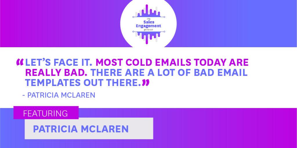 Email Best Practices Patricia McLaren CopyShoppe