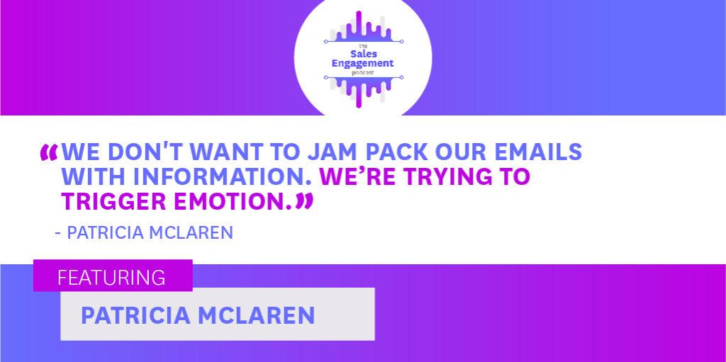 Email Best Practices 2 Patricia McLaren CopyShoppe